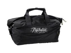 FIGHTNATURE MMA Travel Bag