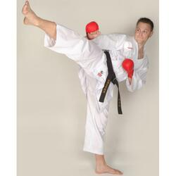 KAZE SPEED kumite/all-round Karate gi - 7 oz. - WKF
