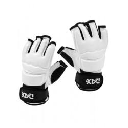 DAX FIT EVOLUTION Taekwondo handsker
