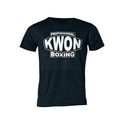 KWON PROFESSIONEL BOXING T-shirt