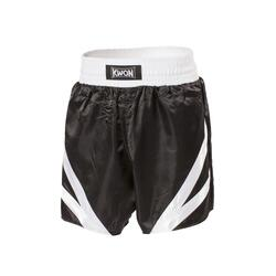 KWON Thai Boxing Shorts - Made in Germany