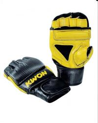 Mixed Fight Glove