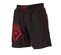 KWON Freefight Shorts