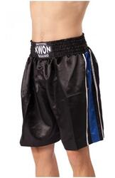 Prof Boxing Shorts