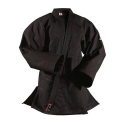 DANRHO SHOGUN PLUS  Ju-Jitsu Gi - Sort - 14 oz