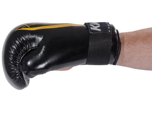 KWON PHANTOM Kickboxing handsker til pointfighting og semi-kontakt