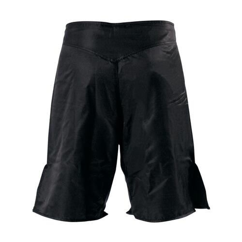 FIGHTNATURE BEAST MODE Shorts