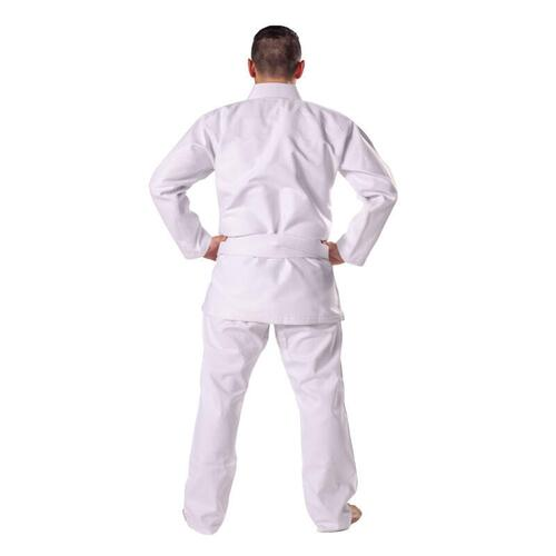 FIGHTNATURE BJJ TRAINING Gi - 450g