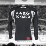 TOKAIDO Athletic JAPAN Rashguard