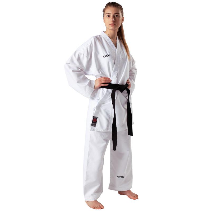 Kumite køb og salg   find den billigste pris LIGE HER!